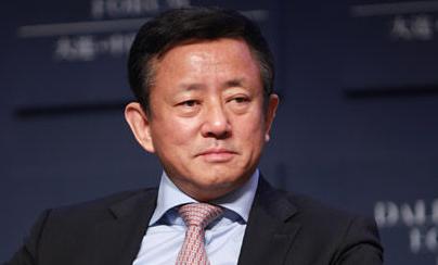 北大汇丰教授樊纲:腐败成因与反腐成本的经济学分析