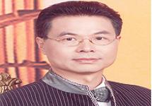 梁彤缨:华南理工大学工商管理学院教授