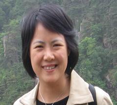 罗磊:暨南大学EMBA讲师