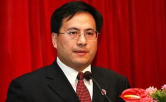 陈宏辉:中山大学岭南学院经济管理系教授