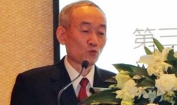 孙洛平:中山大学岭南学院经济学系教授