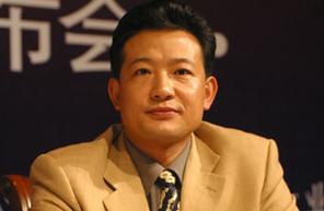 白长虹:南开大学商学院教授