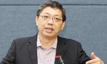 浙大教授巴曙松:2017年全球资金流向及投资建议
