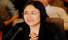 清华经管学院教授钱小军:企业中的道德绑架