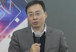 施先亮:北京交通大学经济管理学院副院长