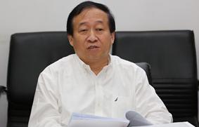 王重鸣:浙江大学管理学院教授