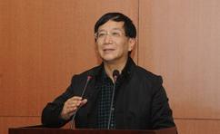 刘星:重庆大学经济与工商管理学院院长