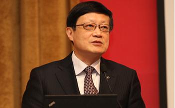 华东理工大学EMBA教授连平:经济运行步入关键时期
