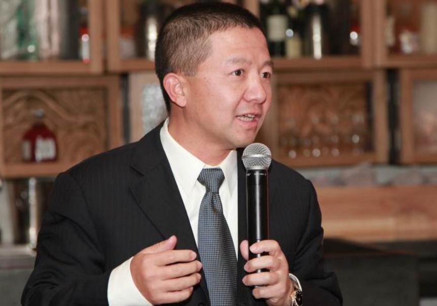 北大EMBA教授江明华:和光华一路同行的三十年