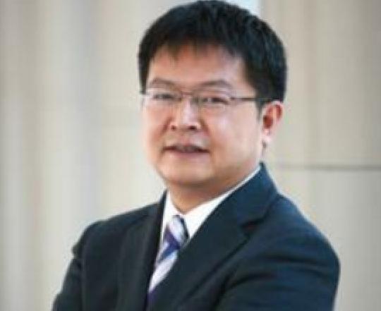 骆玉鼎:上海财经大学教授