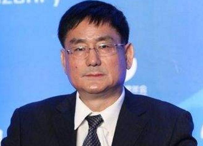 田国强:上海财经大学教授