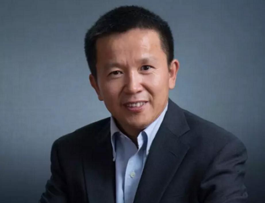 同济大学EMBA教授王广斌:用脚丈量世界,用心丈量人生
