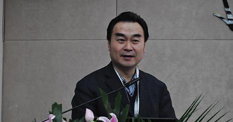 程志超 :北京航空航天经济管理学院教授