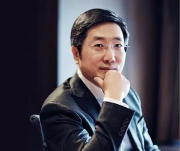 长江商学院EMBA滕斌圣教授:新地产未雨绸缪