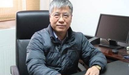 马春光:对外经济贸易大学EMBA教授