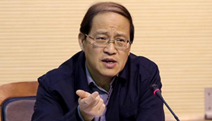 南京大学刘志彪:工匠精神需要制度和文化支撑