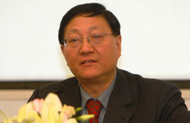 """南京大学赵曙明:""""快捷""""时代的人力资源管理"""