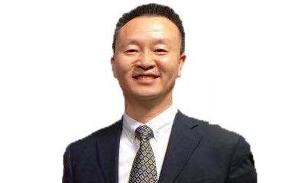 王立新:北京邮电大学EMBA教授