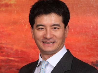 上海交通大学EMBA教授鲍勇剑:共享单车,光有百亿元资本