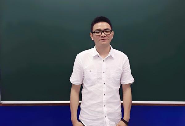 复旦EMBA教授张骏:定位、中国公司成功进军美国市场的第