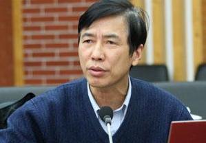 钟朋荣:北京交通大学EMBA教授
