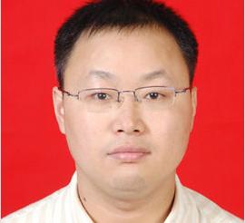 西北工业大学EMBA教授:黄辉