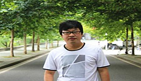 中南财经政法大学EMBA教授:吕勇斌