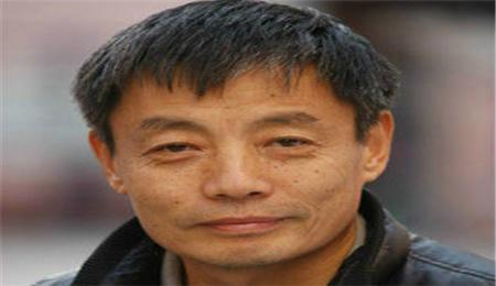 内蒙古大学EMBA教授:郭晓川