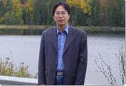 湖南大学EMBA教授:马超群