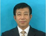 新疆财经大学EMBA教授:胡鸿高