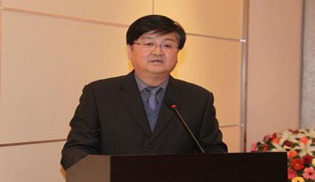聂锐:中国矿业大学管理学院执行院长