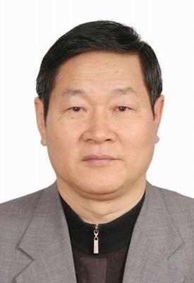 西北工业大学EMBA教授:叶金福