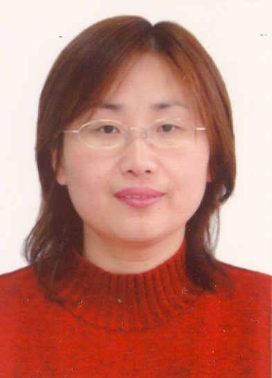 西北工业大学EMBA教授:李玉萍