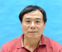 华中科技大学EMBA教授:李长江