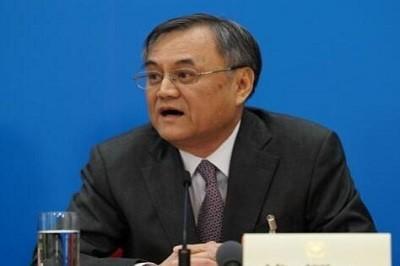 清华EMBA名师钱颖一:虽然下调了经济目标但高质量发展挑战