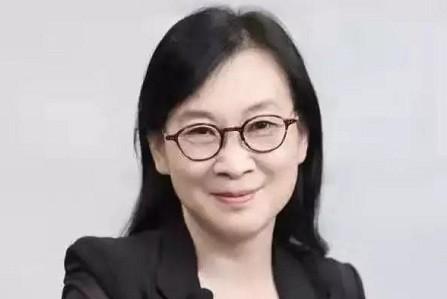 新国大学兼任教授陈春花:疫情中民营企业家的担当与卓越