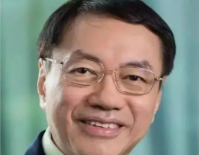 新国大商学院教授卢耀群:新加坡追加巨额抗疫预算,作用