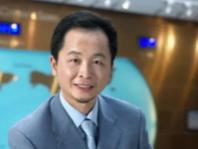 新加坡国立大学EMBA施永丰教授:关于黄金投资,你不可不