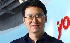 长江EMBA魏明:打造了优酷6亿的月度用户大平台