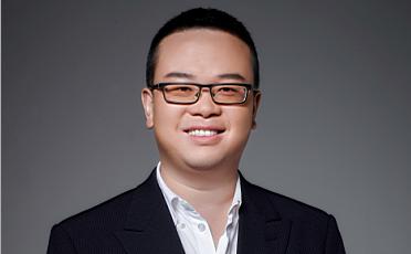 长江EMBA林奇:游族网络董事长