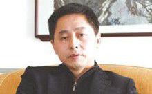 华南理工大学EMBA学员黄鸿明:揭阳创鸿集团创始人