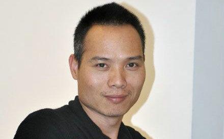 华南理工大学EMBA学员雷如松:东合一所创始人