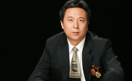 湖南大学EMBA学员林菁:北京佳讯飞鸿电气董事长