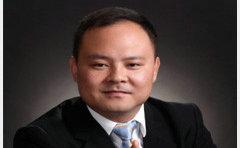 同济大学EMBA学员张继卫:洛阳伟业集团董事长