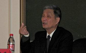 张文海:中南大学商学院EMBA校友