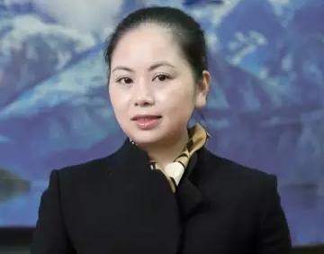 川大EMBA学员杨辉:九药集团总经理
