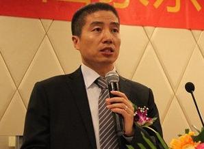 北大EMBA曹成智:家乐福中国区副总裁