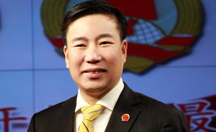 中大岭南学院EMBA学员张利钿:雅士利国际集团总裁