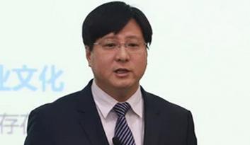 人大EMBA校友贾庆佳:海尔平台的创业内经