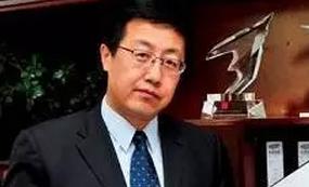 清华经管EMBA校友武钢:尽快实施可再生能源配额制